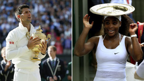 djokovic-serena-williams-48