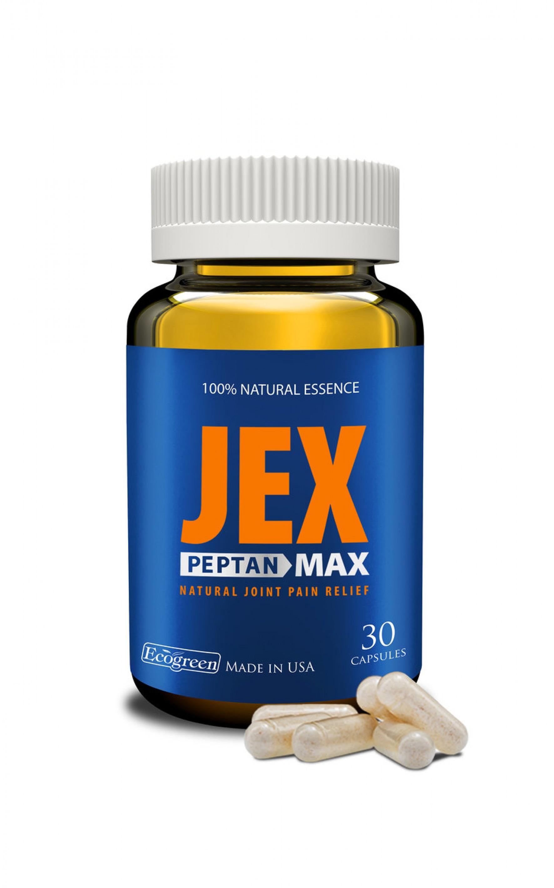 jex-max