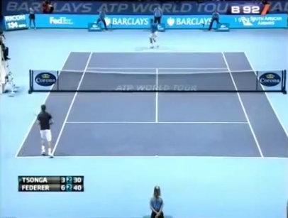 Federer-danh-tra-hoan-hao