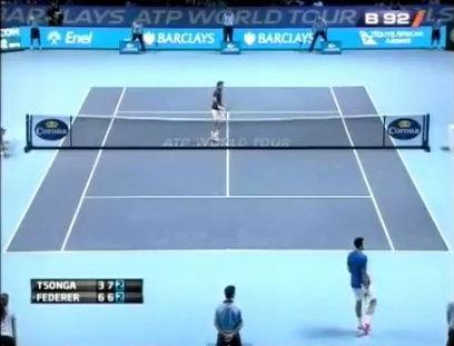 Federer-don-dap-tan-cong-Ts
