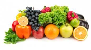 Hình ảnh 9 loại thực phẩm tốt cho xương khớp