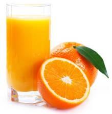 Hình ảnh Thực phẩm tốt cho đau khớp gối