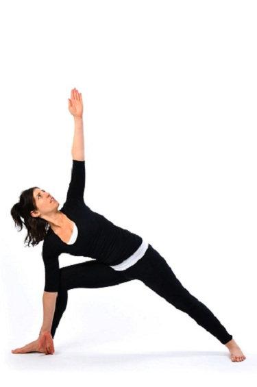 cac-bai-tap-yoga-tot-cho-khop-goi-4