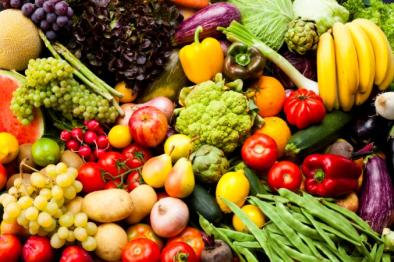 Hình ảnh Dinh dưỡng cho người bị thoái hóa khớp