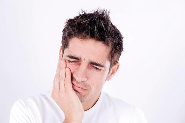 Kết quả hình ảnh cho viêm khớp thái dương hàm