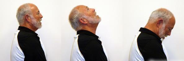 bài tập giảm đau cổ do thoát vị đĩa đệm