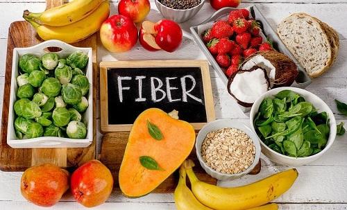 thực phẩm giảm đau viêm khớp