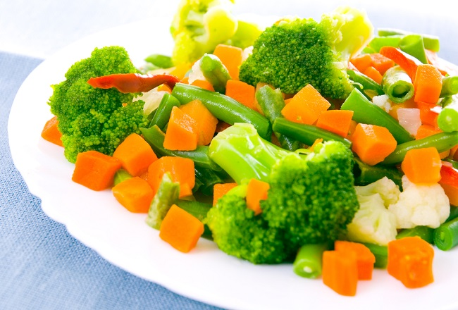 Hình ảnh 14 Thực phẩm nên ăn và nên kiêng hỗ trợ trị thoái hóa khớp